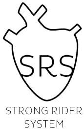 srs_logo_w